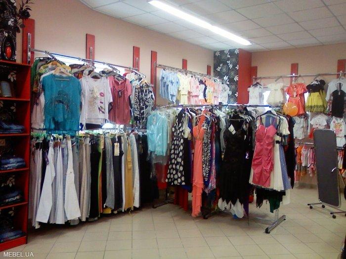 Красивая Женская Одежда Магазин Город Чебоксары