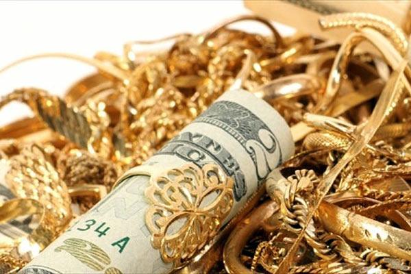 скупка золота в белорусии цена за грамм вакансии ищите работу