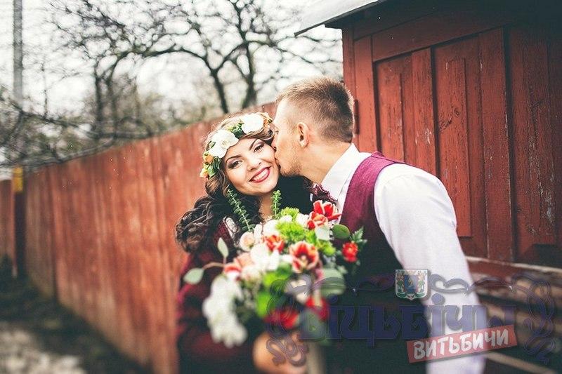 Последние свадебные тренды: как сделать торжество незабываемым (ФОТО) (фото) - фото 12