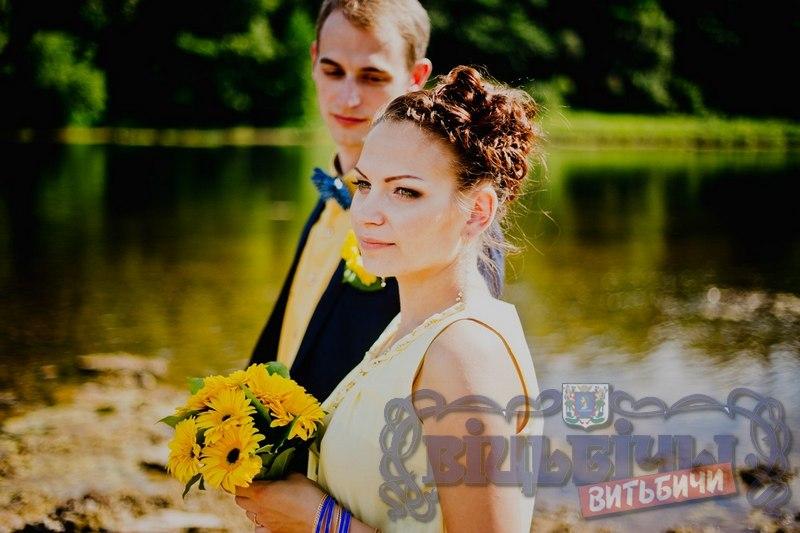 Последние свадебные тренды: как сделать торжество незабываемым (ФОТО) (фото) - фото 2