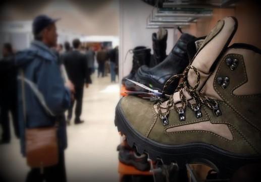 Витебские следователи раскрыли серию краж извитебских магазинов