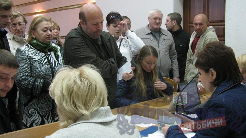 Работа на авито для пенсионеров в н.новгороде