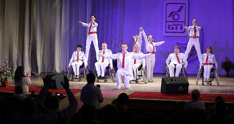 На ярмарке «Малый бизнес в фестивальном Витебске» представят текстиль и одежду