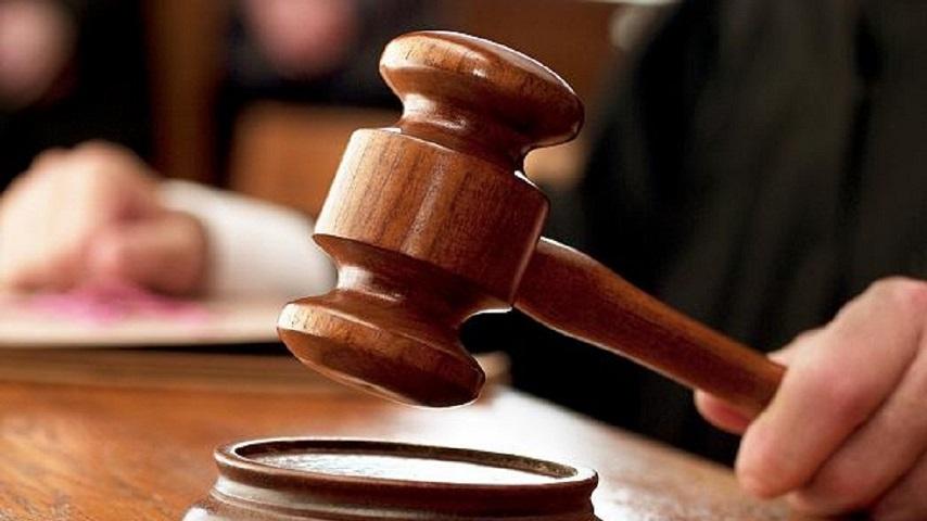 Памяти курский областной суд лишение родительских прав Эрли, неподалеку