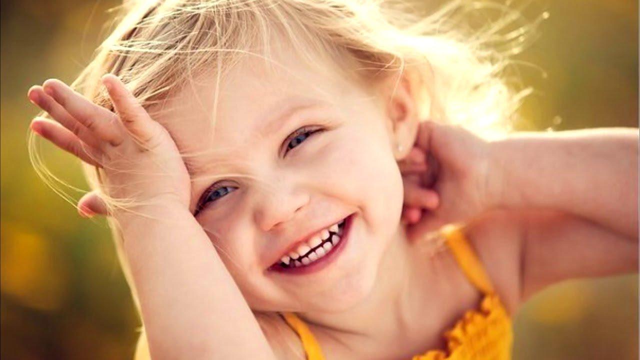 счастье улыбается картинки мешать работе сотрудников